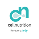 Cellnutrition Square Logo