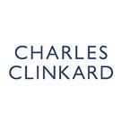 Charles Clinkard discount