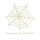Charlotte Olympia Square Logo