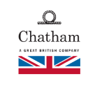 Chatham Shoes Square Logo
