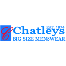 Chatleys Square Logo