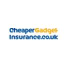 Cheaper Gadget Insurance Square Logo
