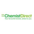 Chemist Direct Square Logo