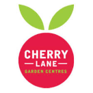 Cherry Lane Garden Centres Square Logo