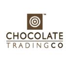 Chocolate Trading Company Square Logo