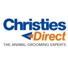 Christies Direct Square Logo