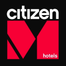 CitizenM 9.9% Cashback