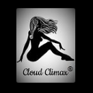 Cloud Climax Square Logo