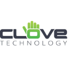 Clove Technology Square Logo