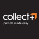 Collectplus Square Logo