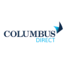 Columbus Direct Travel Insurance Square Logo