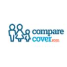 Compare Cover Life Insurance Square Logo
