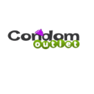 Condom Outlet Square Logo