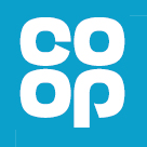 Co-op Beds Square Logo