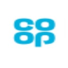Co-op Funeralcare Square Logo