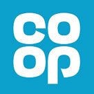 Co-op Insurance Square Logo