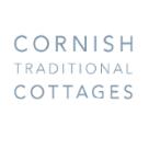Corncott Square Logo