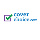 Cover Choice Life Insurance Square Logo