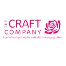 Craft Company Square Logo
