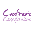 Crafters Companion Limited Square Logo
