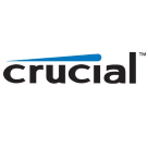 Crucial Square Logo