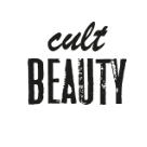 Cult Beauty Square Logo