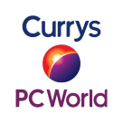 Currys PC World Square Logo