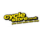 Cyclestore Square Logo
