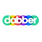 Dabber Bingo Square Logo