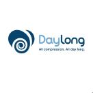Daylong Square Logo