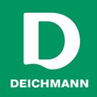 Deichmann Square Logo
