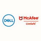 Dell Consumer UK Square Logo