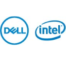 Dell Inspiron Gaming UK Square Logo