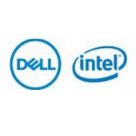 Dell Small Business Square Logo