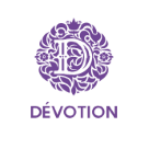 Devotion Dresses Square Logo