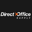 Direct Office Supply Square Logo