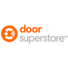 Door Superstore Square Logo