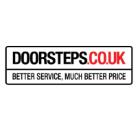 Doorsteps Square Logo