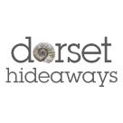 Dorset Hideaways Square Logo