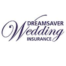 Dreamsaver Wedding Insurance Square Logo