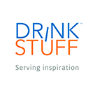 Drinkstuff Square Logo