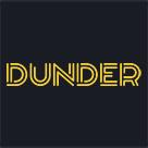 Dunder Square Logo
