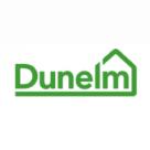 Dunelm Square Logo