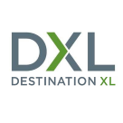 Destination XL Square Logo