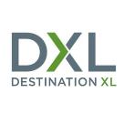 Destination XL Square Logo