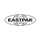 Eastpak Square Logo