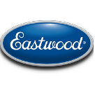 Eastwood Square Logo
