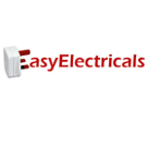 EasyElectricals Square Logo