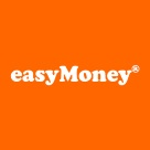 easyMoney Innovative Finance ISA Square Logo
