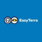 EasyTerra Square Logo